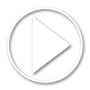 Video Rasti Rostelli afspelen